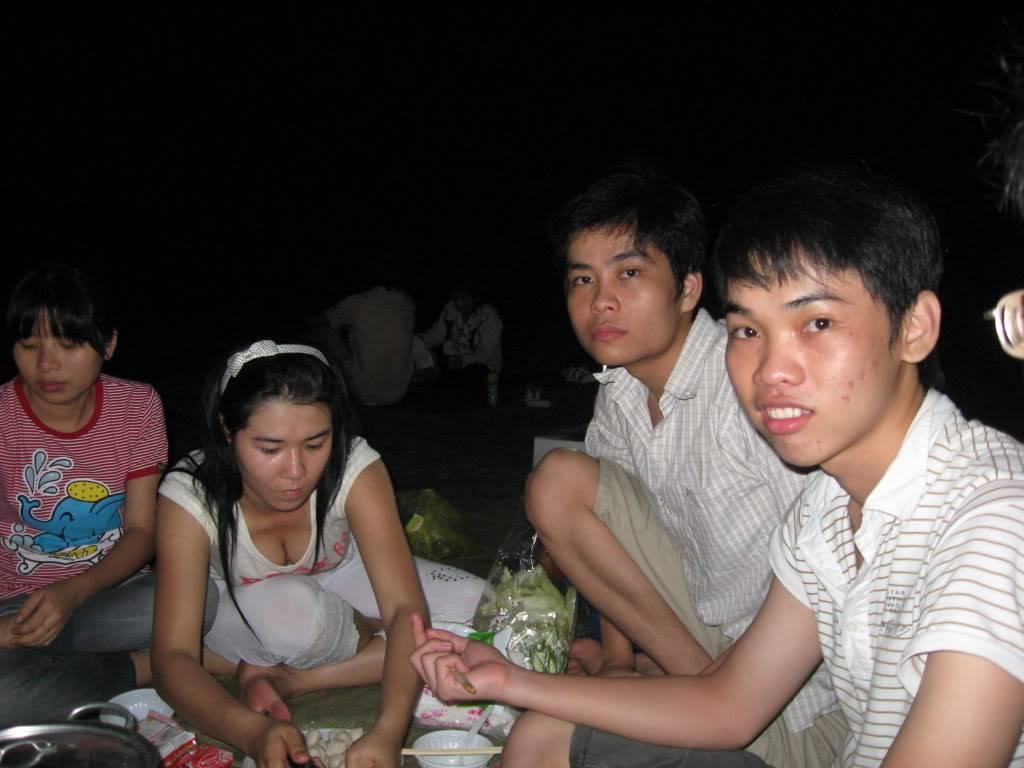 Chuyến đi Vũng Tàu Vungtau012