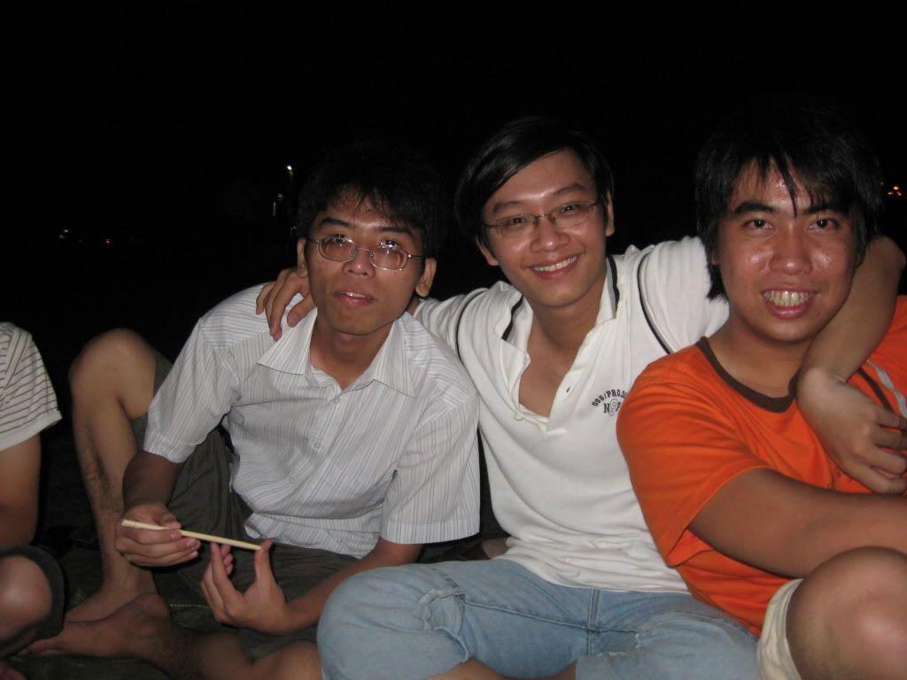 Chuyến đi Vũng Tàu Vungtau015