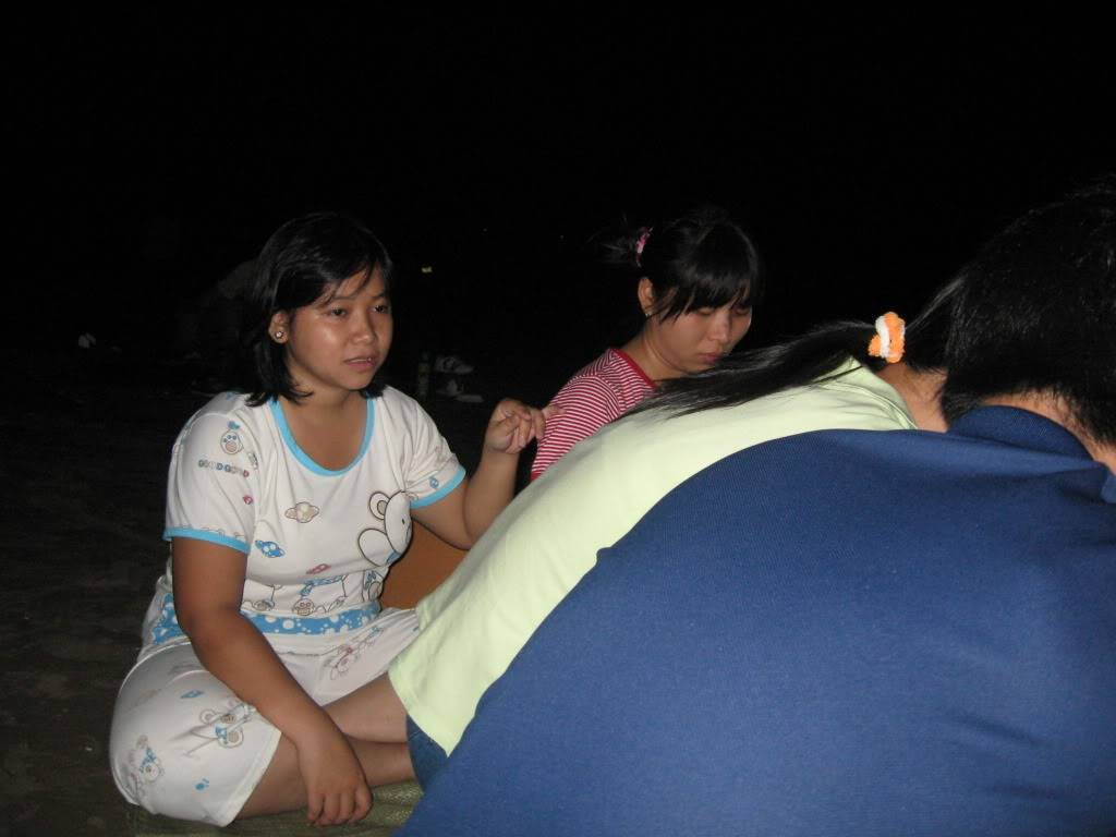 Chuyến đi Vũng Tàu Vungtau016