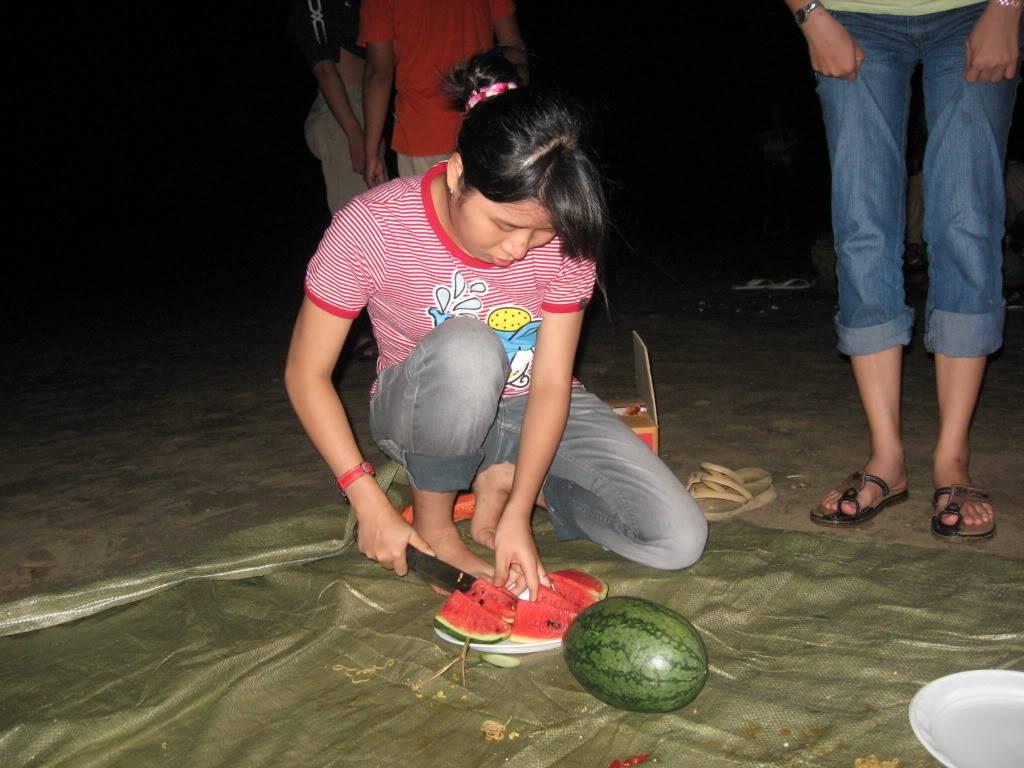 Chuyến đi Vũng Tàu Vungtau022