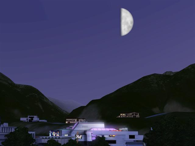 Les Sims™ 3 : Super-pouvoirs Moon3Leaked