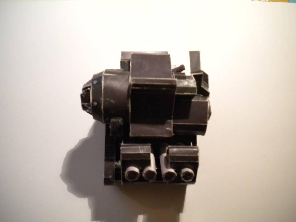 """Mein Yamaha R1 , später """"Streetfighter-Selbst-Umbauversion"""" DSCN0328"""