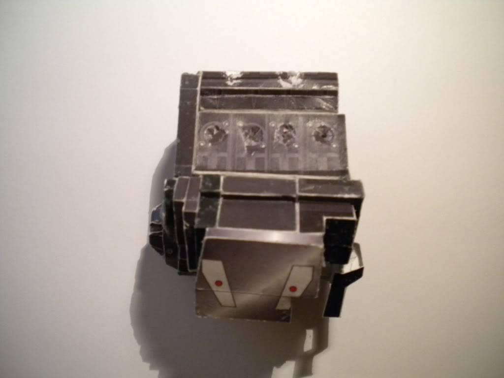 """Mein Yamaha R1 , später """"Streetfighter-Selbst-Umbauversion"""" DSCN0330"""