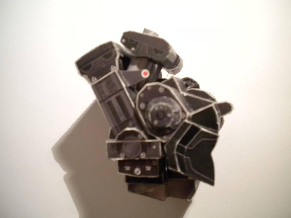 """Mein Yamaha R1 , später """"Streetfighter-Selbst-Umbauversion"""" DSCN0336"""