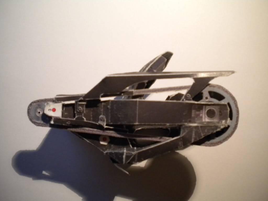 """Mein Yamaha R1 , später """"Streetfighter-Selbst-Umbauversion"""" DSCN0344"""