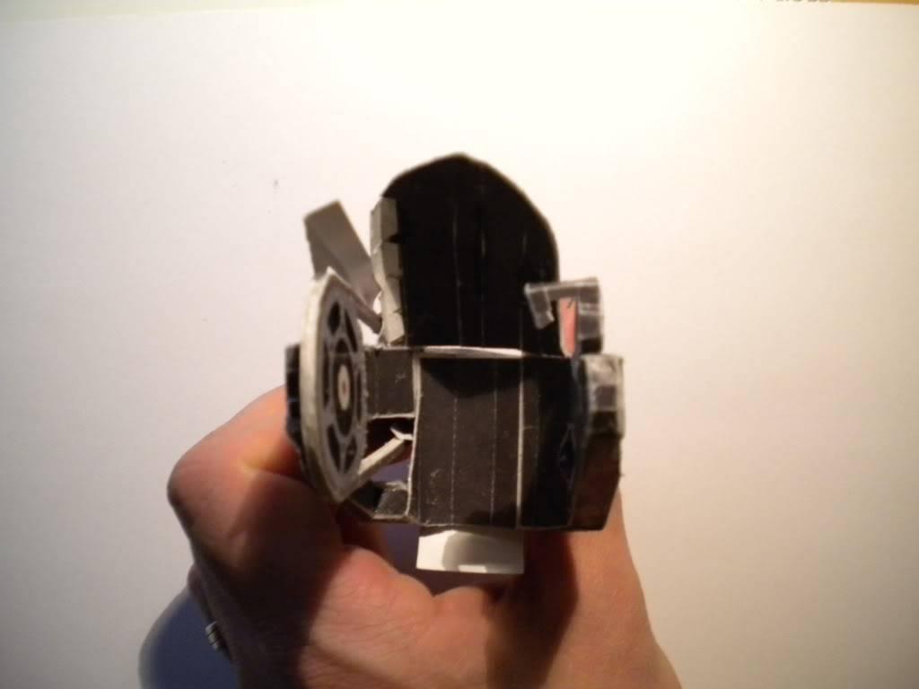 """Mein Yamaha R1 , später """"Streetfighter-Selbst-Umbauversion"""" DSCN0346"""
