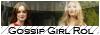Gossip Girl Rol~ GG1