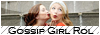 Gossip Girl Rol~ GG4
