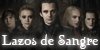 The Vampire Diaries RPG LAZOS2