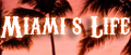 Nuestra Información MiamisLifeBanner