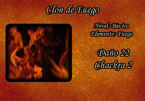 Carlos Vs. Diego Clondefuego