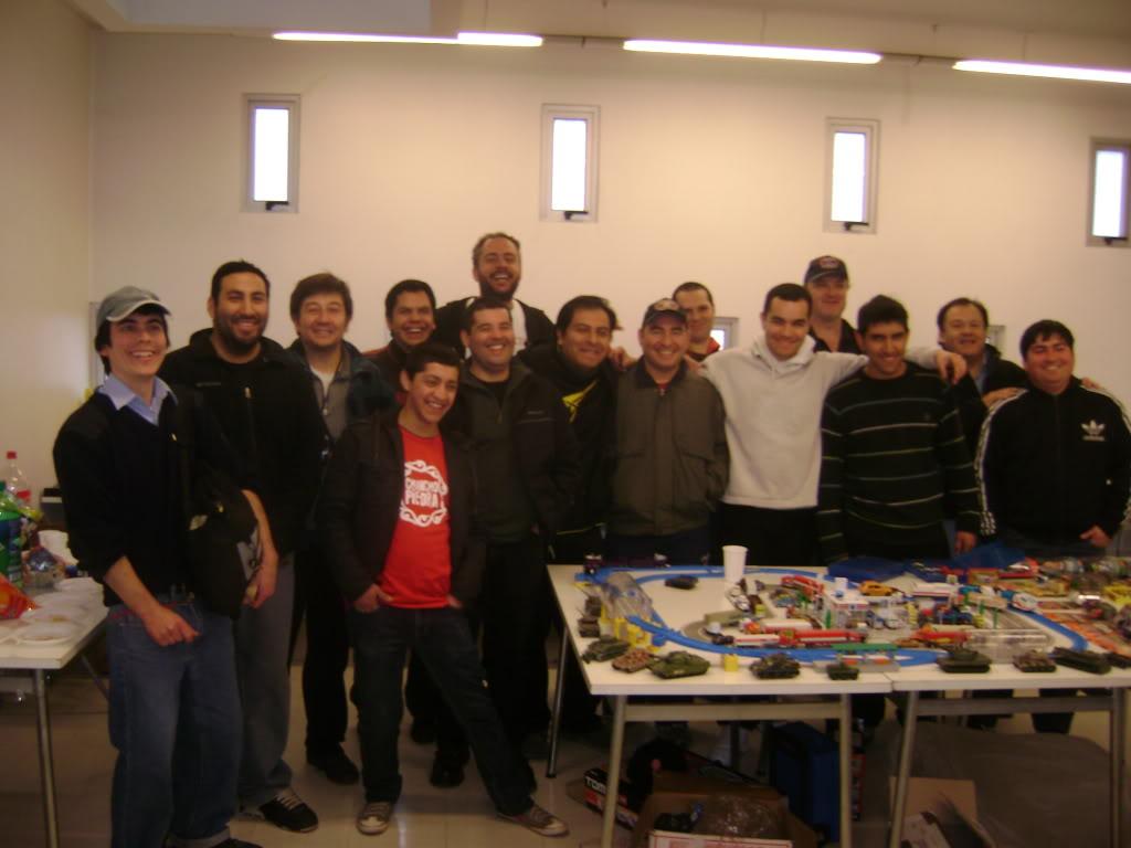 Agradecimientos y fotos de Reunión del 05/06/2011 DSC03031