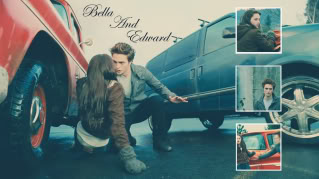 Peter Facinelli Edward-and-Bella-Fanart-edward-and-