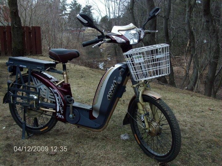 Consejo para adquirir una bici Velo2_zps938545e2