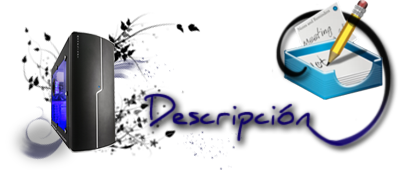 Black ★ Rock Shooter OVA [HD] MU Descripcion