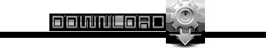Black ★ Rock Shooter OVA [HD] MU Download