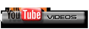 Black ★ Rock Shooter OVA [HD] MU YoutubeVideos