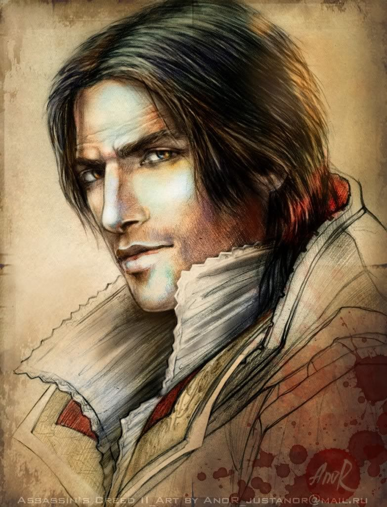 Rick Auditore 2ezio_auditore__italy__1481_by_justanor-d2wovz1
