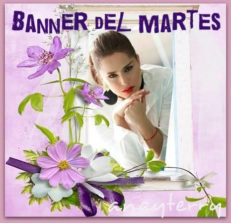 El Banner del Día Danna García...Antiguo Dulce Paraíso, - Página 4 983576df