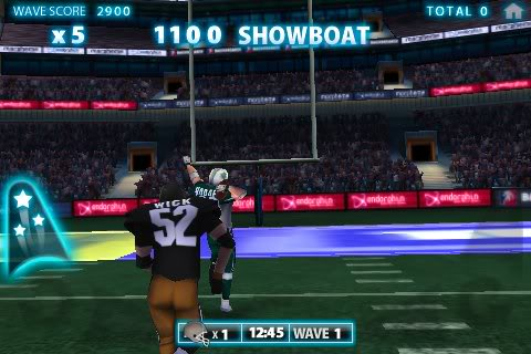 [JEU] BACKBREAKER  FOOTBALL : Football americain [Payant] BackbreakerFootball10