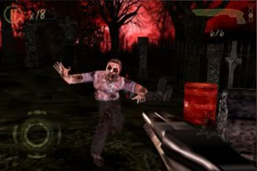 [JEU] WELCOME TO HELL : On va casser du zombi! ATTENTION âmes sensibles s'abstenir [Payant] B400250167772150imagesstoriesnew-2