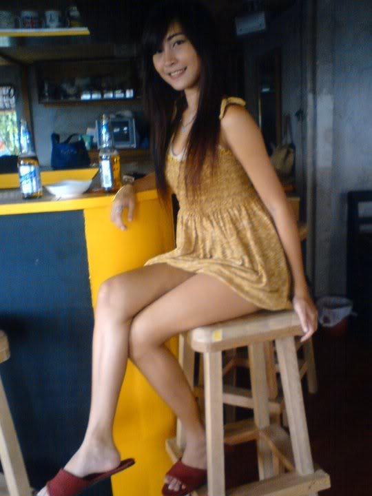 Chix Chix Chix napakadaming Chix =)) 6