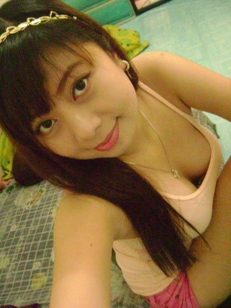 Chix Chix Chix napakadaming Chix =)) 7