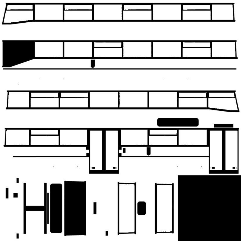 Texture on the bus windows ? D88_01_MA-Copy