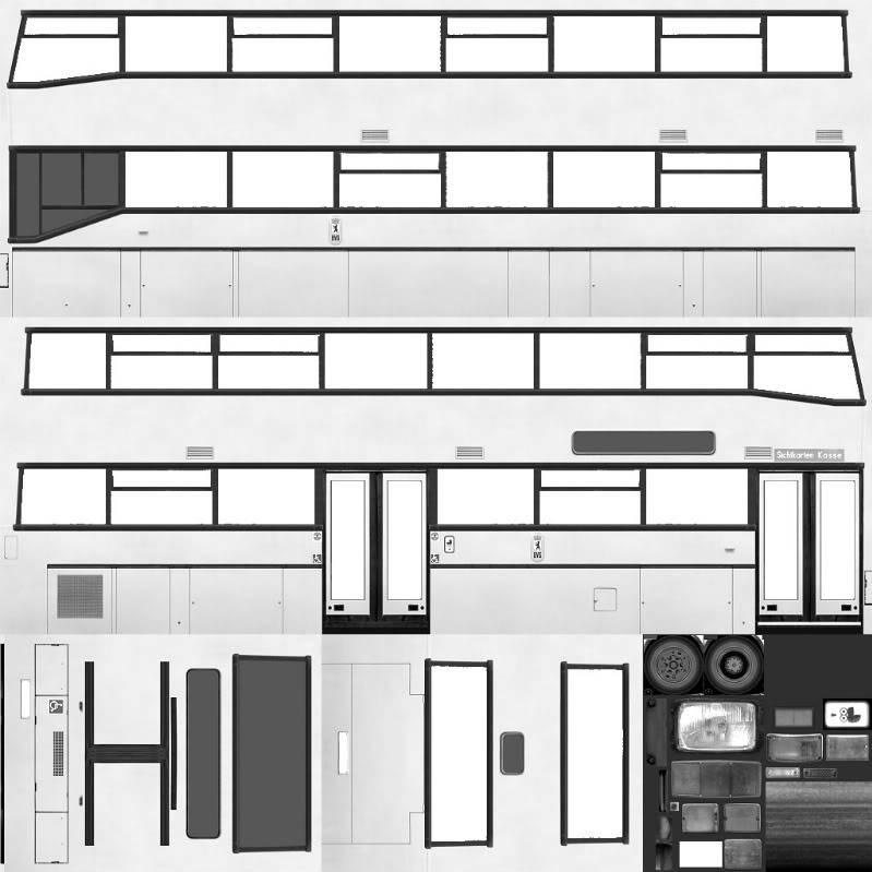 Texture on the bus windows ? D88_01_MU-Copy