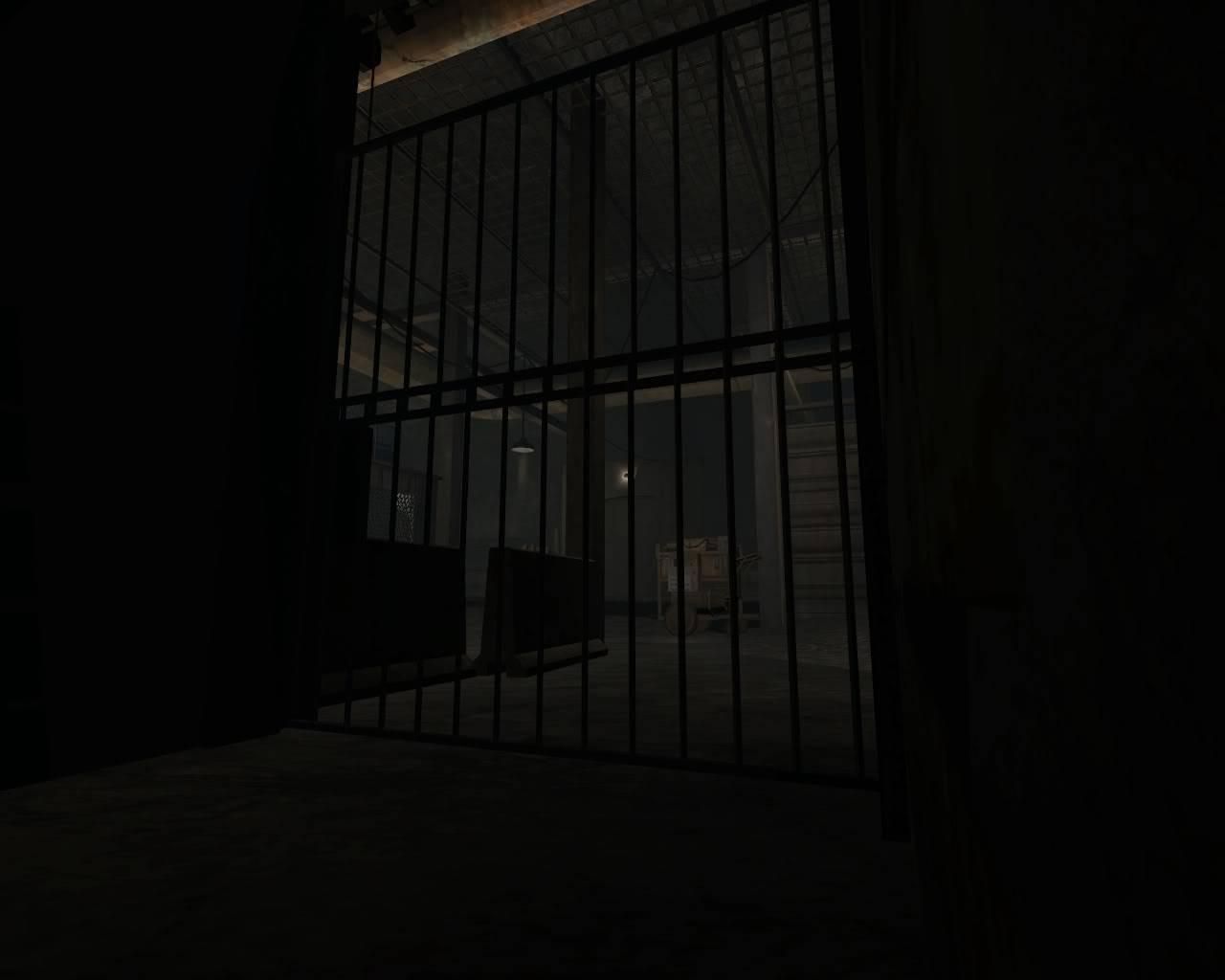 NEW FIRETEAM-BLACK LUNG Airtight6