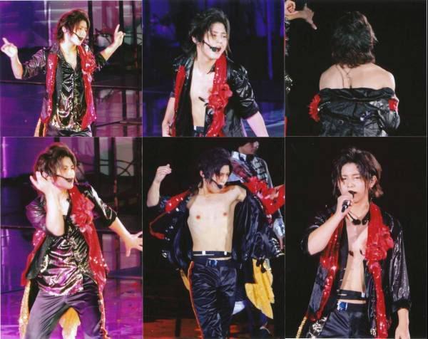 Fan club de Ryosuke Yamada - Página 24 0012z0zt