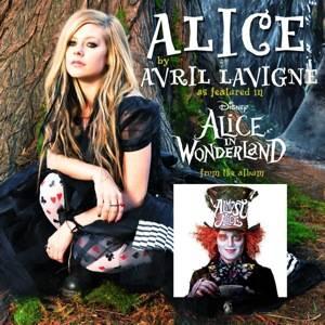 Survivor » Single Cover [Ganador   Pag 15] - Página 9 Alice_zps2c400769