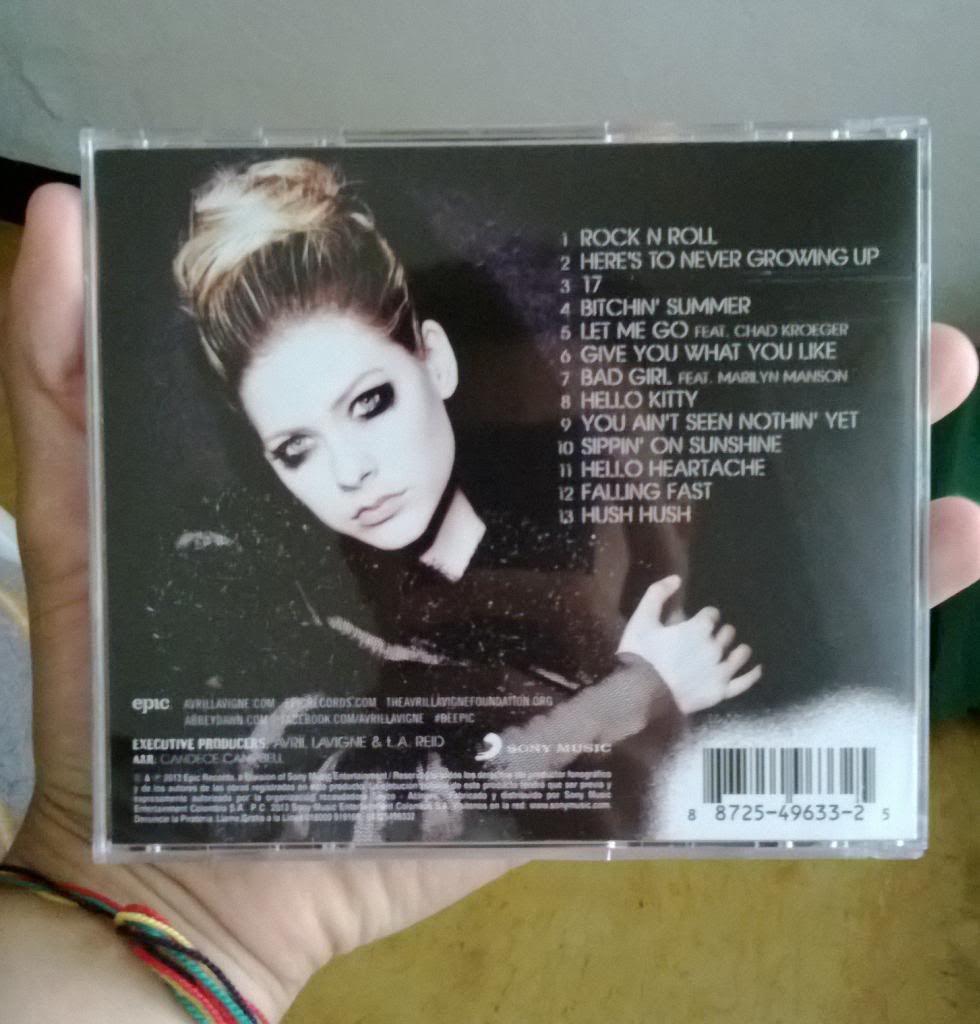 Avril Lavigne >> Tu Colección de Avril Lavigne - Página 13 WP_20131201_025_zpsc496d6d0