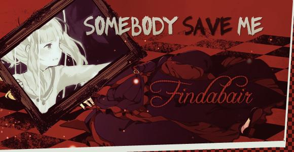 Findabair • Findabair