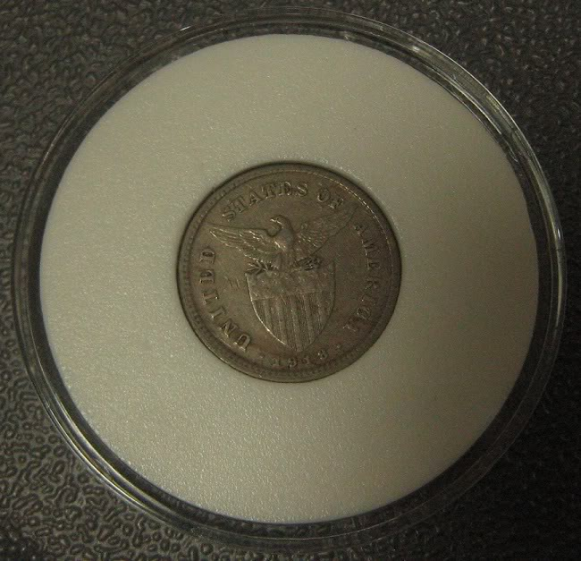 How rare is this coin? and value please.. 1918mule