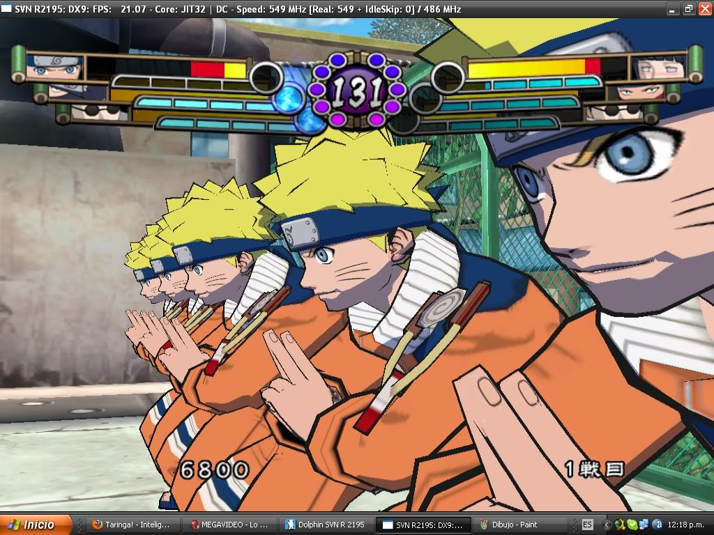 Naruto juego para pc Naruto-1