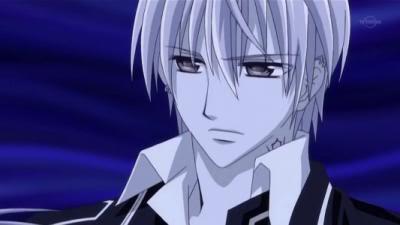 ¿Que personaje de Vampire Knight es tu pareja? (xD viva la ilusion) 1226586534_3285_full