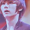 News du forum Hyunseung_108