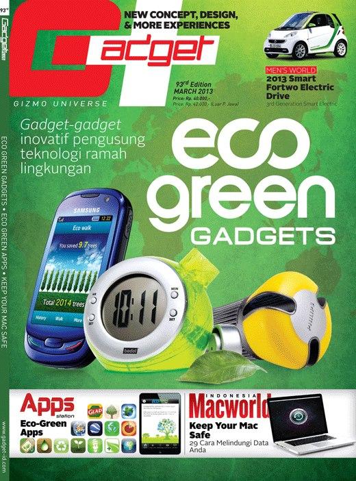 GADGET+ #93 Telah Terbit! Hello Eco Green Gadgets 1857_613654438651346_203698498_n_zps47e32a9a