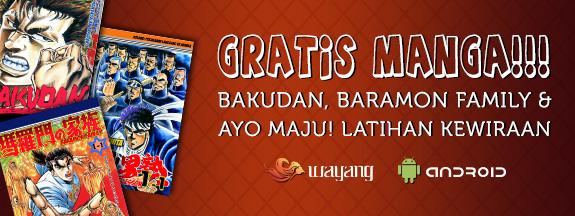 Gratis Manga Hanya di Aplikasi Wayang Android! 19_detail_zps73a13744