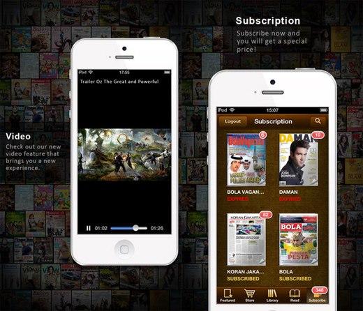 WAYANG FORCE Versi Baru, Optimal Untuk iPhone 5 32178_427457220669984_2025262100_n_zps13262f04