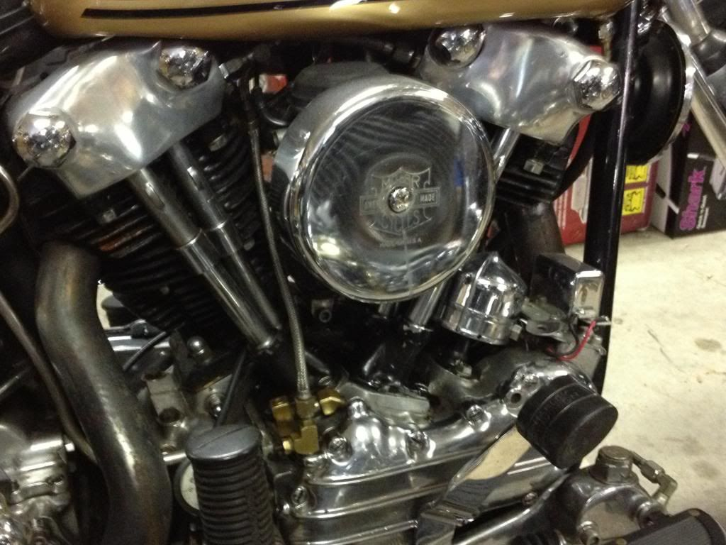 Here is that old pan/knuck bike I was talking about  IMG_0188_zps6db1f820