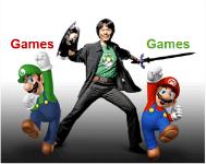 العاب - Games