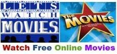 شاهد على النت مباشرة احلى واحدث الافلام العالمية ومجانا Watch online Movies