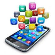 الهواتف الذكية  Mobile Apps &  News