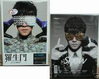 PRE-ORDER CD/DVD ORIGINAL SHOW LUO, MANDARIN - KOREA - JEPANG ResizeofBkUtnGQB2kKGrHqMH-DkEs95znK