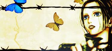 {FA!Libro} Harry Potter -Merodeadores-  Nana_zps36211bfb
