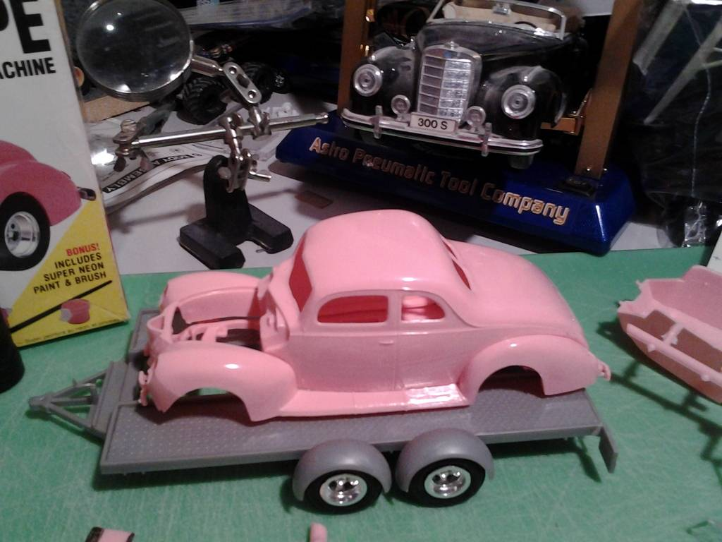 40 Ford - Pink IMG_20151024_222024