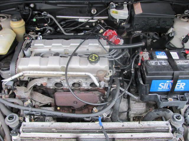 Ahuzen's 2002 SVT Build IMG_0815