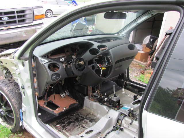 Ahuzen's 2002 SVT Build IMG_0818